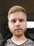 Artyem, 22  , Borovsk