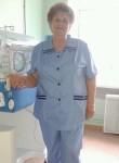 Татьяна, 65 лет, Кострома