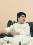 Èdr, 22  , Kabul
