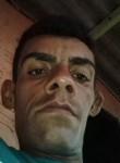 Valdemir, 18  , Sidrolandia