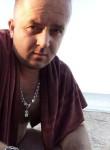 Artyem, 29  , Melitopol