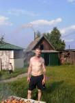 Aleksandr , 39  , Shimanovsk