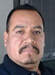 Raynaldo, 30  , Ontario
