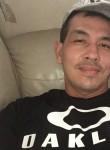 Fabio, 38  , Yokkaichi
