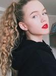 veranika, 19  , Ashqelon