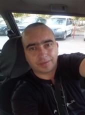 Сергій, 34, Ukraine, Lviv