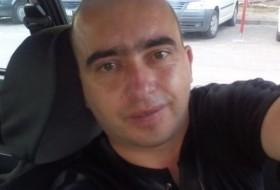 Сергій, 34 - Just Me
