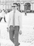 Artem, 27  , Izhevsk