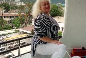 NoNa, 45 - Just Me