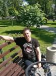 Viktor, 37  , Pavlohrad