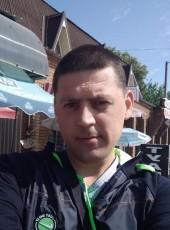 Viktor, 36, Ukraine, Pavlohrad