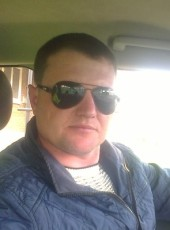 Gennadiy, 34, Russia, Rostov-na-Donu
