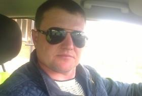 Gennadiy, 35 - Just Me