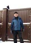 Andrey, 45  , Novosibirsk