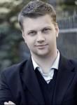 Sergey, 34, Perm
