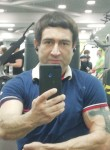 Vlad, 35, Moscow