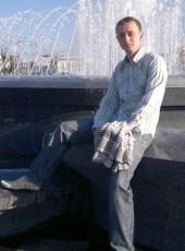 Valentin, 35, Belarus, Minsk