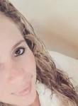 Leslie, 30  , Guatemala City