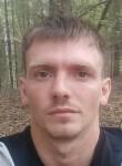 Mikhail, 27  , Kuznetsk