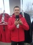 Rusik, 40  , Novokuznetsk