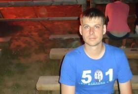 Pasha, 40 - Just Me