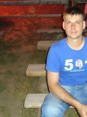 Pasha, 40, Ukraine, Kiev