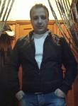 Dany, 37  , Roman