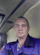 aleksey, 47, Russia, Dzerzhinskiy