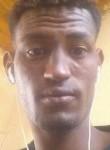 عبدالرحمن محمد ا, 18  , Khartoum