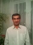 Maarif, 51, Moscow