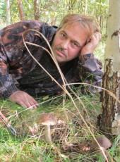 Aleksey, 39, Russia, Cheboksary