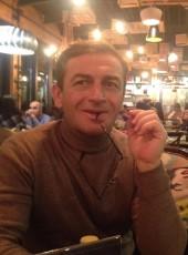 Dzhordzh. Giorgi, 45, Georgia, Tbilisi