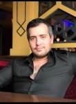 Ogannes, 28  , Yerevan