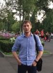 Vasiliy, 31  , Meru