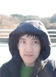 최훈식, 31  , Seoul