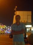 dmitriy, 47, Yekaterinburg