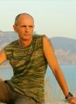 Andrey, 55  , Pushkin