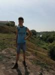 Daniil, 18, Kamensk-Uralskiy