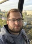 Aleksandr, 28  , Sovetskaya Gavan