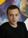 Александр, 24 года, Тюмень