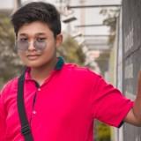 Raj, 18  , Raj Nandgaon