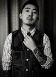 maxxxxx, 28  , Jilin