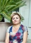 natali, 65  , Kaluga