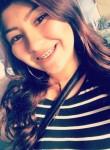 nadia, 21  , Ontario