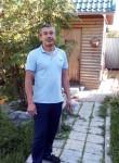 xasan.bos, 41  , Nizhniy Tagil