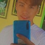 John Mike, 18  , Batangas