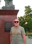 Zlatan, 49  , Pavlovsk (Voronezj)
