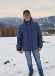 Tomas, 44  , Krakow