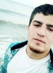 Adam, 19  , Makhachkala