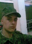 andryukha, 28, Hrodna